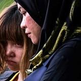 Cục lãnh sự hướng dẫn thủ tục hỗ trợ pháp lý cho gia đình Đoàn Thị Hương