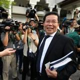 Luật sư Malaysia gợi ý cách thức hỗ trợ Đoàn Thị Hương