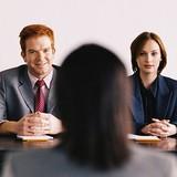 """Cách đối phó với câu hỏi phỏng vấn """"khó đỡ"""""""