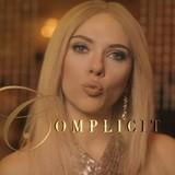 Ivanka Trump bị chế giễu trong video nhái quảng cáo