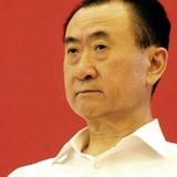 Tỷ phú giàu nhất Trung Quốc thất bại trong thương vụ tậu công ty Mỹ