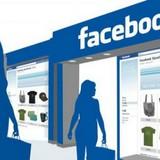 TP. HCM tìm cách đánh thuế bán hàng trên Facebook