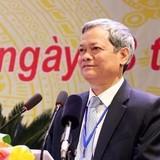 Chủ tịch UBND tỉnh Bắc Ninh và nhiều thuộc cấp bị đe dọa