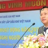 [Video] Trịnh Xuân Thanh bị khởi tố tội tham ô tài sản