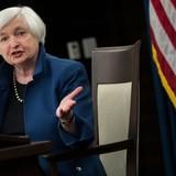 """Dự định tăng lãi suất 3 lần trong năm 2017, cuối cùng Fed đã hóa thành """"diều hâu""""?"""