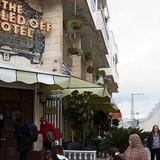 Khách sạn có tầm nhìn xấu nhất thế giới