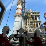 Kinh doanh sa sút, nhân viên Điện lực Dầu khí vẫn thu nhập ngàn USD