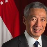 """Ông Lý Hiển Long: Từ """"trạng nguyên"""" Cambridge đến thủ tướng Singapore"""