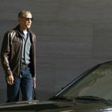 Hậu Nhà Trắng, cuộc sống của Obama vẫn là tâm điểm chú ý