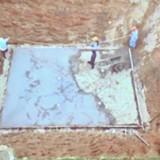 [Video] Hồ điều tiết ngầm - công nghệ chống ngập mới ở TP. HCM