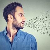 Muốn lãnh đạo thành công - Hãy thử thay giọng nói