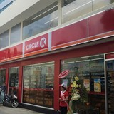 Vinmart+, CircleK... đang giúp Việt Nam dẫn đầu tăng trưởng cửa hàng tiện lợi trong khu vực