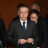 Hạ nhiệt Triều Tiên - nhiệm vụ mệt mỏi của đặc sứ Trung Quốc