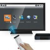 Đầu thu DVB-T2 ế ẩm, doanh nghiệp truyền hình xoay sang Android TV Box