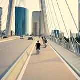 [Video] 3 dự án giao thông kết nối TP. HCM với Đồng Nai, Long An