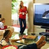Thiếu cơ sở pháp lý để thu phí tác quyền bài hát đối với phòng khách sạn sử dụng tivi