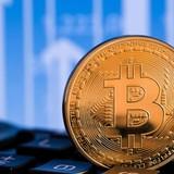 Bitcoin tăng giá - lỗi tại... ngân hàng?