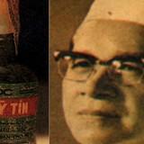 Hương dầu khuynh diệp đặc biệt trong ký ức người Sài Gòn
