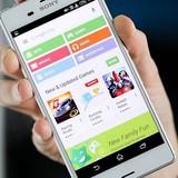 Phần mềm độc hại Dvmap xuất hiện trên Google Play có thể kiểm soát thiết bị người dùng