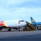 Hãng Boeing nhìn nhận thế nào về hàng không Việt?
