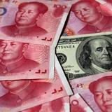 Tại sao nhân dân tệ chưa thể trở thành đồng tiền toàn cầu?