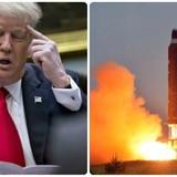 Thế giới 24h: Triều Tiên tiếp tục thử hạt nhân, ông Trump lại vướng kiện tụng