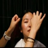 [Video] Nghề se chỉ làm đẹp da mặt truyền đời ở Trung Quốc