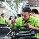 Made in Vietnam: Đừng vội mơ ô tô, hãy làm xe 2 bánh