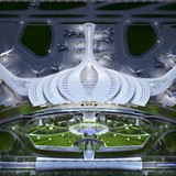<span class='bizdaily'>BizDAILY</span> : Làm sân bay Long Thành: Ngân sách mới đáp ứng được hơn 21% vốn giải phóng mặt bằng