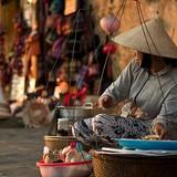 <span class='bizdaily'>BizDAILY</span> : Giá thuê vỉa hè Sài Gòn được tính toán thế nào?
