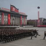 Triều Tiên bất ngờ tuyên bố sẵn sàng tạm dừng hạt nhân