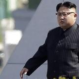 """Chiến tranh Mỹ - Triều Tiên sẽ gây bi kịch quy mô """"không thể tin nổi"""""""