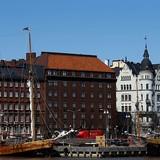 2.000 người nhận lương vô điều kiện ở Phần Lan giờ ra sao?