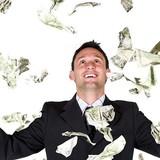 """5 tư tưởng """"cũ rích"""" những người muốn làm giàu cần loại bỏ"""