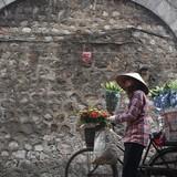 Hà Nội dự kiến đục thông gầm cầu trăm tuổi