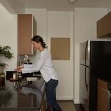 Dịch vụ thuê nhà hạng sang giá hời tại Mỹ