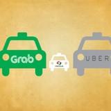 [Video] Hơn 4.000 nhân viên Vinasun phải nghỉ việc vì Uber, Grab?