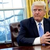 Nỗi sợ hãi và e dè ở Nhà Trắng dưới thời ông Trump