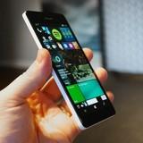 Giết chết Windows Phone là Android, không phải Apple