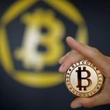 Tiền ảo Bitcoin có thể tách đôi hôm nay