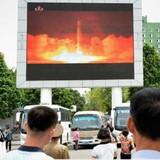 Khách hàng có thể e dè vũ khí Triều Tiên vì lệnh trừng phạt