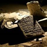 Đường dây buôn lậu cổ vật của IS
