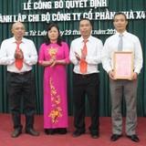 Bí thư Đảng ủy phường điều hành đường dây đánh bạc hơn 4,7 tỷ đồng