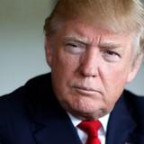 Ông Trump khó bị cản nếu muốn đánh phủ đầu Triều Tiên