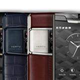 Vertu phá sản, đang phải rao bán điện thoại 20.000 USD với giá bằng 1/10