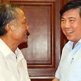 Chủ tịch TP. HCM giải quyết vụ kiện kéo dài 20 năm trong nửa giờ