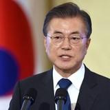 Hàn Quốc cảnh báo Triều Tiên không gây hấn khi Mỹ - Hàn tập trận