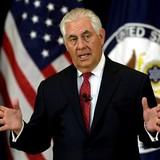 Mỹ sẽ hạn chế cấp visa 4 cho quốc gia