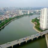 [Video] 3 tỷ USD để khép đường vành đai ở Hà Nội như thế nào?