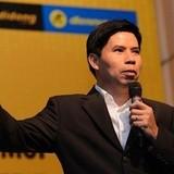 [BizSTORY] Ông Nguyễn Đức Tài giải mã hệ thống quản trị bằng công nghệ của Thế giới Di động